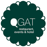 QGAT Suites & Events
